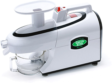 green, star, elite, gse, 5000, best, review, reviews, juice, juicer, appliance, kitchen, drink, worktop, extractor