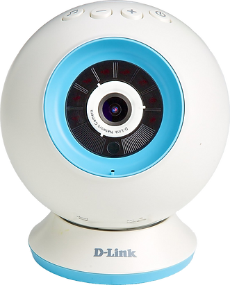 y-cam, home, monitor, hd, wi-fi, ip, security, cam, camera, review, reviews, best, 720p, internet, web, monitor, homemonitor