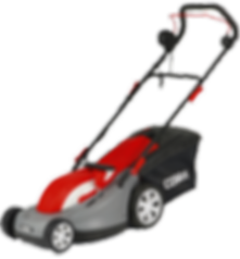 Cobra, GTRM38, lawnmower, lawn mower, electric, cable, review, reviews, best, garden, gardening, grass, cut