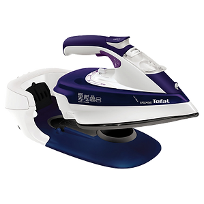 iron, irons, review, reviews, best, tefal, freemove, laundry