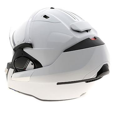 shark, evoone, evo, one, flip-up,review, crash,helmet,open,face,scooter,motorcycle,bike,motor