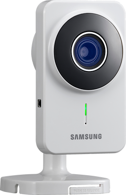 samsung, snh, 1011, 1011n, smartcam, security, monitor, hd, wi-fi, ip, security, cam, camera, review, reviews, best, 720p, internet, web, monitor, homemonitor