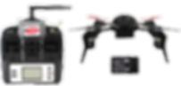 micro, drone, 3.0, uav,multirotor,quadcopter,camera,hd,indoor,
