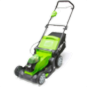 greenworks,g-max,41cm,G40LM41K2X,lawnmower, lawn mower, cordless, battery, lithium, ion,review, reviews, best, garden, gardening, grass, cut