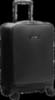 LAT_56, rw,02, spinner, tsa, wheels, suitcase, cabin, case, bag, baggage, concourse