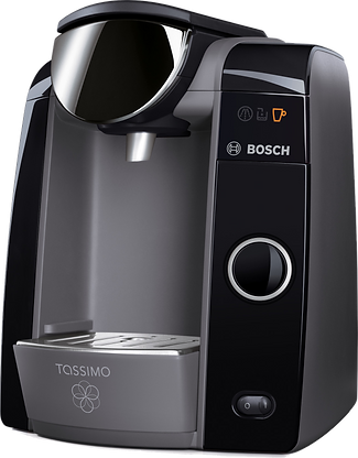 tassimo,joy, espresso, pod, capsule, coffee, tea, hot, chocolate, costa, suchards, machine, kitchen, worktop