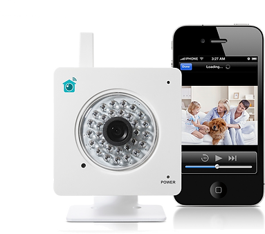 y-cam, home, monitor, pro, hd, 720p, 480p, wi-fi, ip, security, cam, camera, review, reviews, best, 720p, internet, web, monitor, homemonitor
