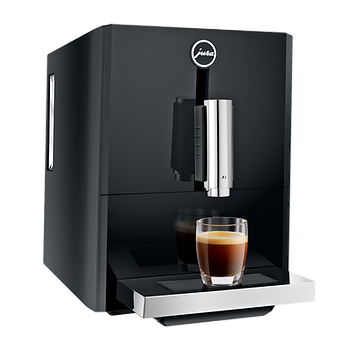 jura,a1,bean-to-cup,bean,to,cup,espresso, pod, coffee, review, machine, kitchen