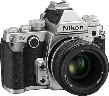 nikon, df, dslr, slr, d-slr, full frame, camera, digital, pro, professional
