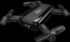 revell, hobbico, c-me, drone, portable, camera, selfie, uav, review