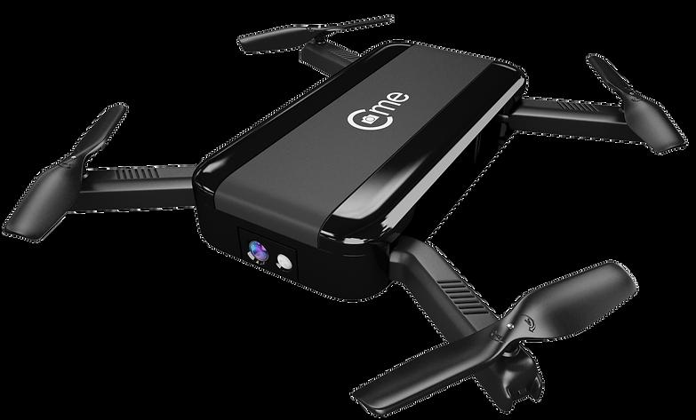 revell, c-me,pocket,selfie, drone, uav, best, review