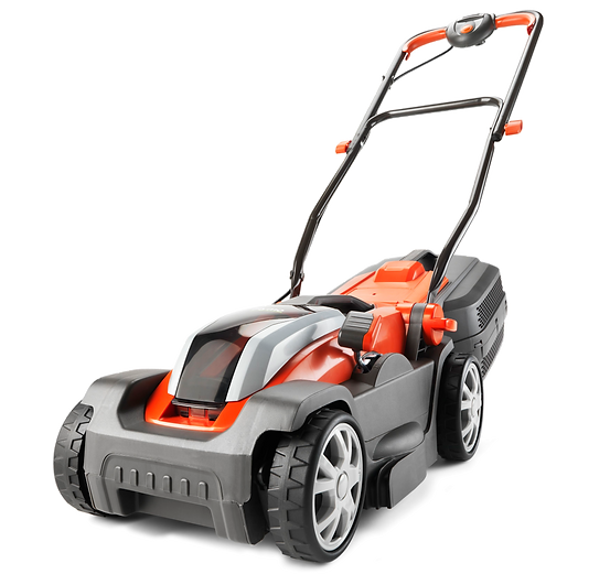 FlyMo, Mighti Mo, mightimo,300Li, mighty,mo,mighti,mo,lawnmower, lawn mower, cordless, battery, lithium, ion,review, reviews, best, garden, gardening, grass, cut