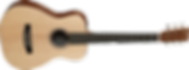 little, martin, review, reviews, travel, acoustic, guitar, cabin, gig, bag, music, musician, small, travel