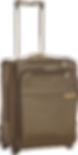 briggs, riley, expandable, luggage, suitcase, cabin, case, bag, baggage, concourse, scoot, integrated
