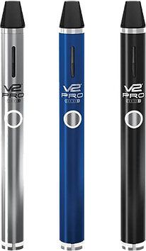 v2, pro, series, 3, vaporiser, starter, vaporiser, vapouriser, smoke, smoking, ecig, ecigarette, eliquid, nicotine, vape, vaping, vaper, vapour, reviews, best, review, new, latest