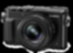 review, reviews, panasonic, lumix, lx100, lx, 100, compact, camera, cameras, leica, lens, best, pocket, 4K, micro, 4/3, sensor, premium, new