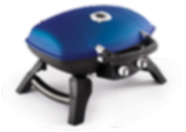 napoleon,travelq,285,gas,barbecue,portable,travel,bbq, outdoor, review, charcoal