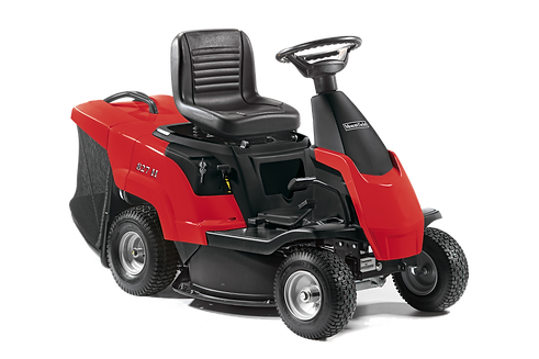 Mountfield, 827H, Compact, Lawn, Rider, tractor, ride on,lawnmower, lawn mower, petrol, review, reviews, best, garden, gardening, grass, cut