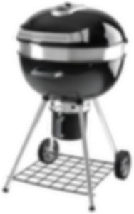 napoleon,rodeo,pro,adjustable,grill,kettle,barbecue,charcoal,best,review