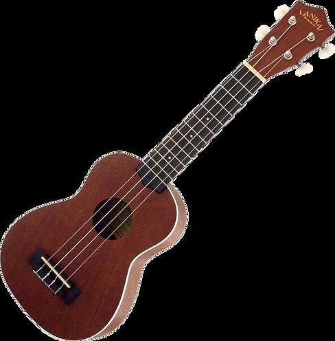 lanikai, lu21, ukelele, travel, music, musician, small