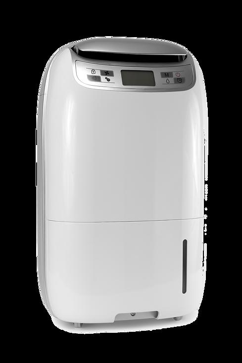 meaco,20l,ultra,low,energy,dehumidifier