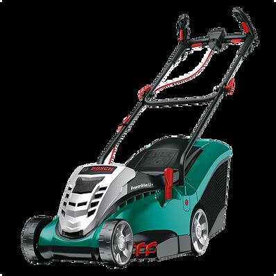 Bosch,cordless,rotak,37,Li,lawnmower, lawn mower, cordless, battery, lithium, ion,review, reviews, best, garden, gardening, grass, cut