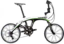 oribike, ori, bike, surpaz, cr87, folding, bike, bicycle, collapse, collapsing, commute, ride, steed, wheels, commuting, train, car