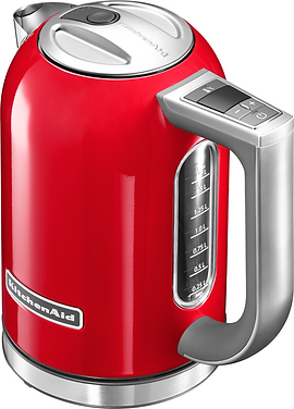 kitchenaid, 1.7, litre, digital, kettle review, reviews, kitchen, boil, best, temperature, adjustable
