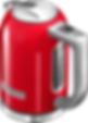 kitchenaid, 1.7, litre, digital, kettle review, reviews, kitchen, boil, best, temperature, adjustable
