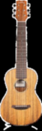 best, reviews, review, cordoba, mini, o, mini o, guitarlele, ukelele, six, string, nylon, travel, nylon, guitar