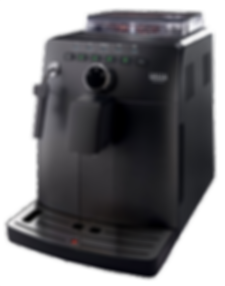gaggia,naviglio,bean-to-cup,bean,to,cup,espresso, pod, coffee, review, machine, kitchen