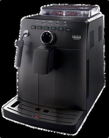 gaggia,naviglio,bean-to-cup,bean,to,cup,espresso, pod, coffee, review, machine, kitchen