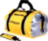 travel, bag, overboard, duffel, 40-litre, waterproof, water, sand, beach,
