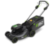 EGO, Power+,Mower,50cm,LM20124E-SP, lawnmower, lawn mower, cordless, battery, lithium, ion,review, reviews, best, garden, gardening, self, propelled, grass, cut