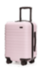 away, kids, kid, child,size, case,smart,charger,phone,tablet,device,compression,airline,cabin,bag,