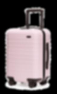 away, kids, kid, child,size, case,smart,charger,phone,tablet,device,compression,airline,cabin,bag,