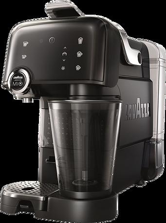 lavazza, modo, mio, fantasia, espresso, pod, capsule, coffee, review, machine, kitchen, worktop