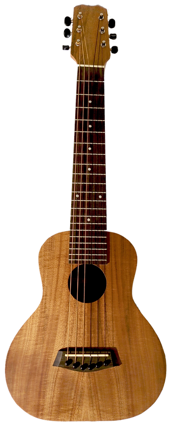best, reviews, review, kanile'a, kanilea, guitarlele, islander, gl6, ukelele, six, string, nylon, travel, nylon, guitar