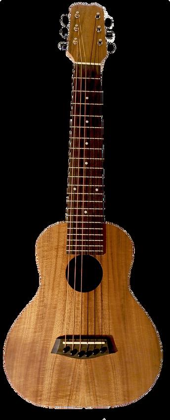 best, reviews, review, kanile'a, kanilea, guitarlele, islander, gl6, ukelele, six, string, nylon, travel, nylon, guitar