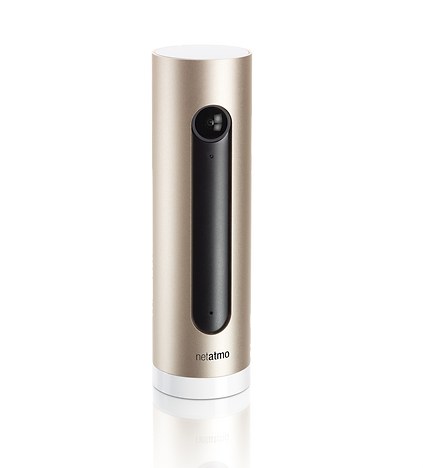 netatmo, welcome, security, monitor, hd, wi-fi, ip, security, cam, camera, review, reviews, best, 720p, internet, web, monitor, homemonitor