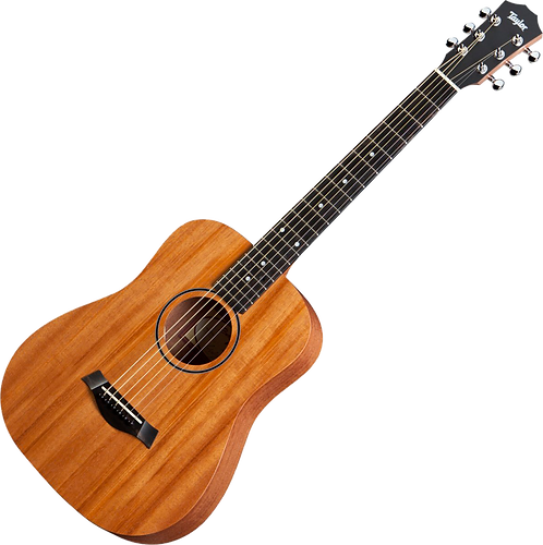 travel, acoustic, baby, taylor, guitar, small, baby taylor