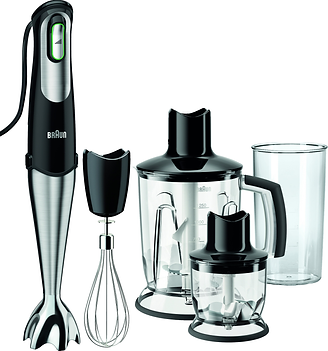 braun, multiquick, multi, quick, 7, seven, hand blender, hand, blender, review, reviews, mix, blend, kitchen, food, cooking, best