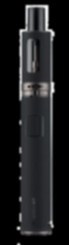 jac, vapour, s17, vaporiser, starter, vaporiser, vapouriser, smoke, smoking, ecig, ecigarette, eliquid, nicotine, vape, vaping, vaper, vapour, reviews, best, review, new, latest, vapour,