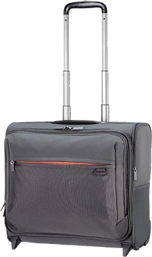 samsonite, short, lite, rolling, tote, luggage, suitcase, cabin, case, bag, baggage, concourse, scoot, integrated