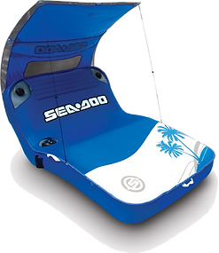 sea-doo, caban, water, bed, lounge, sun, lounger, float, floating, travel, sea, pool, beach, lilo