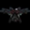 best, dji,phantom 3, professional, advanced, drone,uav,multirotor,quadcopter,fly,remote,control,hd,camera,4k,review,reviews,jargon-free,consumer