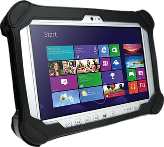 sony, xperia, tablet, z, waterproof, water, android