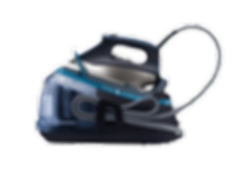 iron, irons, review, reviews, best, rowenta, Silence, Steam, DG 8960, laundry
