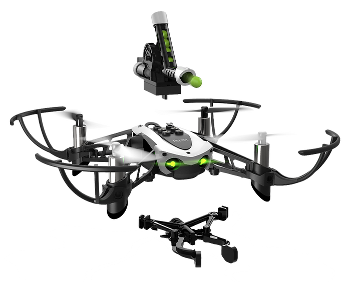 parrot, mambo,drone,uav,multirotor,quadcopter,fly,remote,control,hd,camera,review,reviews,toy,jargon-free,consumer