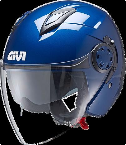 givi,12.3,stratos,crash,helmet,review, crash,helmet,open,face,scooter,motorcycle